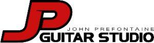 JP Guitar Studio music guitar lessons brisbane
