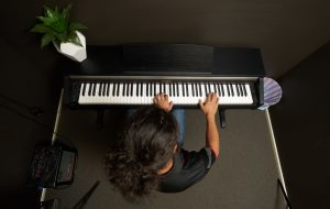 piano lessons redlands brisbane