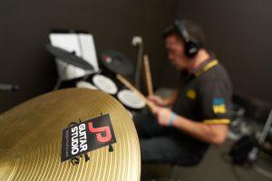 music lessons brisbane capalaba guitar drums