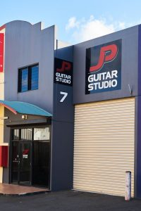music lessons tuition capalaba redlands brisbane