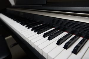 Learn about music lessons brisbane redlands capalaba