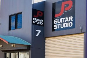 contact us for music lessons tuition guitar vocal bass drums piano