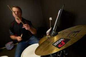 music lessons brisbane redlands capalaba guitar drums vocals bass piano
