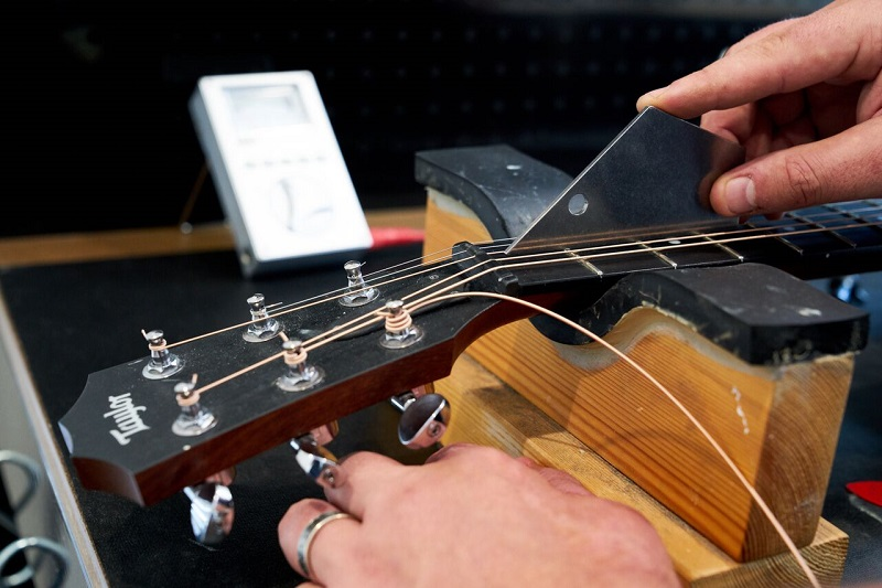 experienced guitar repairs brisbane guitar repairs capalaba