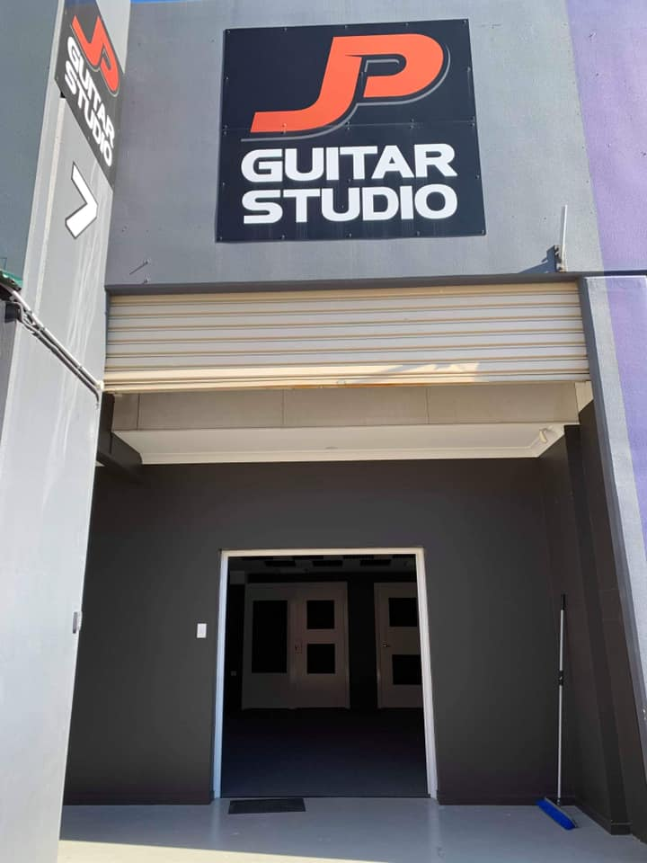 rehearsal room hire rehearsal space hire 24 hours 7 days