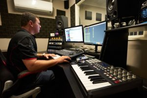 music lesson impressive facilities brisbane capalaba
