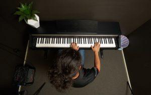 piano lessons redlands brisbane