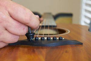 Guitar repairs capalaba redland brisbane