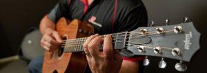 music lessons brisbane guitar lessons redlands capalaba