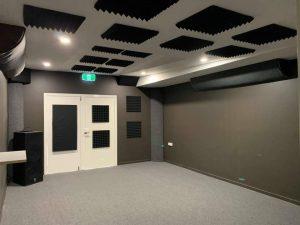 music studio brisbane rehearsal space rehearsal room hire