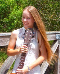 guitar-lessons-ukulele-lessons-cello-lessons-Bailey-Deagon-Guitar-teacher-capalaba-redands-1