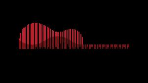resonate music jp guitar studio redlands